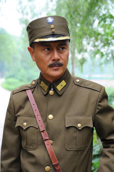 """Lưu Tuyết Hoa phủ nhận """"gian díu"""" tình cũ - 4"""