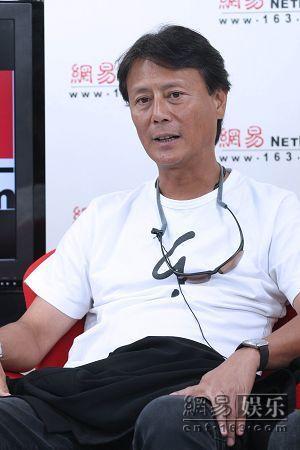 """Lưu Tuyết Hoa phủ nhận """"gian díu"""" tình cũ - 11"""