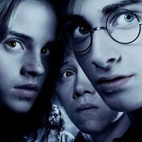 Tuần này, 'Deathly Hallows 2' vượt 1 tỉ đô