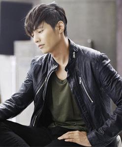 Won Bin nam tính, Song Hye Kyo sexy - 6