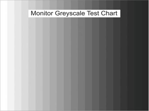 Kinh nghiệm chỉnh màu chuẩn cho màn hình - 2
