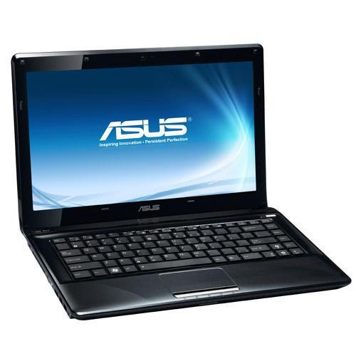 Kinh nghiệm sắm laptop cho tân sinh viên - 2