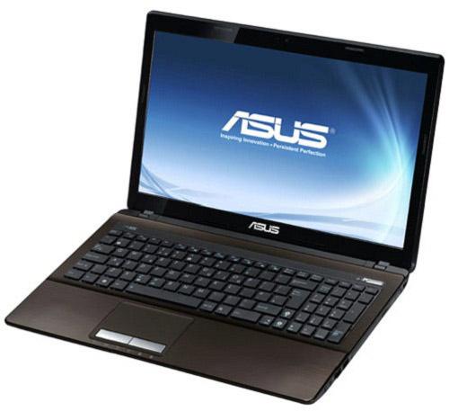 Kinh nghiệm sắm laptop cho tân sinh viên - 4