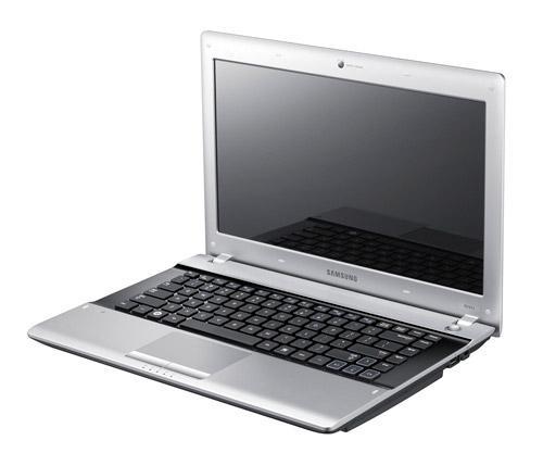 Kinh nghiệm sắm laptop cho tân sinh viên - 5