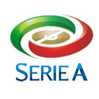Kết quả thi đấu BÓNG ĐÁ Ý 2014/15