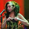 Rộ tin đồn Amy Winehouse chết vì ma túy