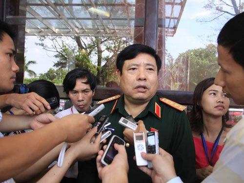 Việt Nam sắp có lữ đoàn tàu ngầm hiện đại - 1