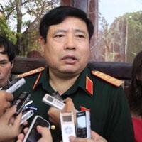 Việt Nam sắp có lữ đoàn tàu ngầm hiện đại