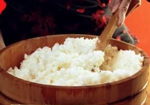 Cuối tuần khéo tay làm cơm cuộn sushi chay - 1