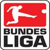 Top ghi bàn BÓNG ĐÁ ĐỨC 2015-16