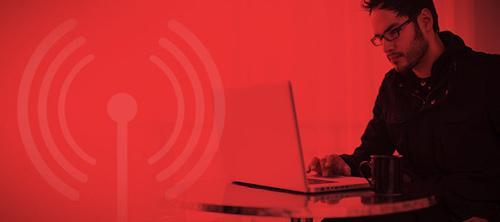 Cách phòng chống các mối nguy hiểm từ Wi-Fi công cộng, Công nghệ thông tin, Cach phong chong cac moi nguy hiem tu Wi-Fi cong cong, Wi-Fi cong cong, vi tinh, internet, ket noi Wi-Fi