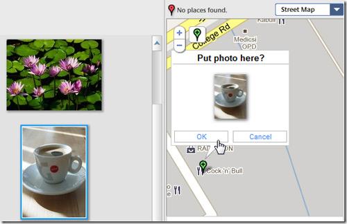 10 tính năng Picasa có thể bạn chưa biết - 10