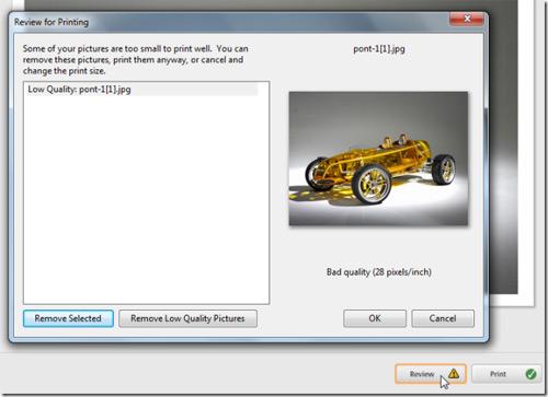 10 tính năng Picasa có thể bạn chưa biết - 3