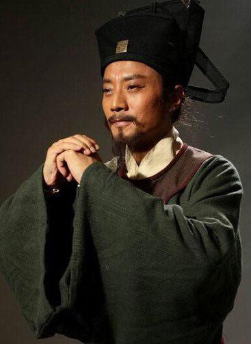 Tân Thủy Hử: Phim anh hùng hay xã hội đen ? - 16