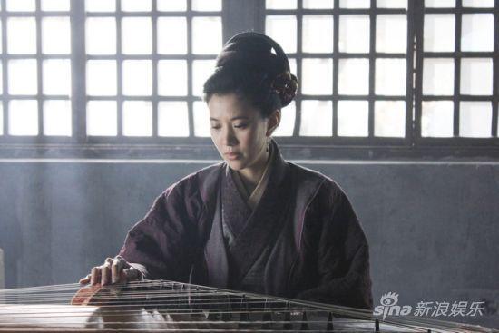 Tân Thủy Hử: Phim anh hùng hay xã hội đen ? - 4
