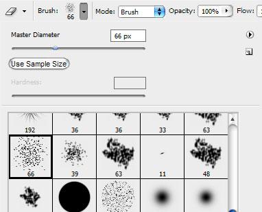 Tách hình ảnh phức tạp 1 cách đơn giản trong Photoshop - 6