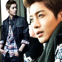 Kim Hyun Joong: Hoa hồng luôn có gai