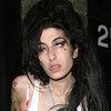 Trưng ảnh Amy Winehouse để bán ma túy