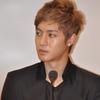 Kim Hyun Joong 'hoảng' trước fan Việt