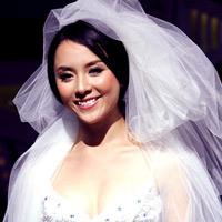 Video độc: Đám cưới của á hậu Thiên Lý