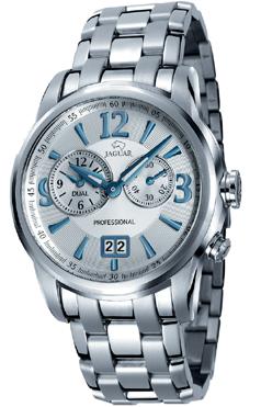 Siêu khuyến mãi đồng hồ Thụy sĩ 20% đến 50% - 1