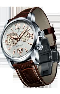 Siêu khuyến mãi đồng hồ Thụy sĩ 20% đến 50% - 3