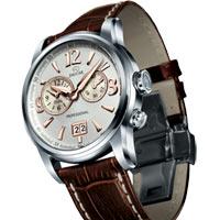 Siêu khuyến mãi đồng hồ Thụy sĩ 20% đến 50%