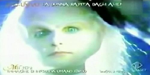 Video: Sinh con với người ngoài hành tinh? - 3