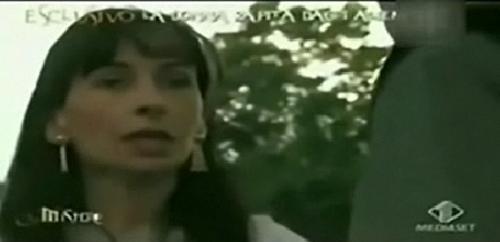 Video: Sinh con với người ngoài hành tinh? - 1