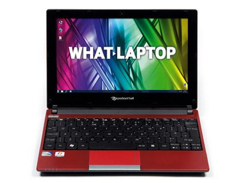 10 laptop tốt nhất cho sinh viên (P1) - 4
