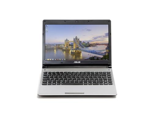 10 laptop tốt nhất cho sinh viên (P1) - 5
