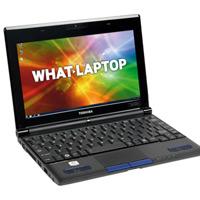 10 laptop tốt nhất cho sinh viên (P1)