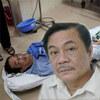 Diễn viên Hồng Sơn qua đời