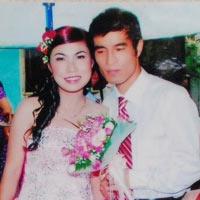 Con gái bị mẹ ép gả sang Trung Quốc