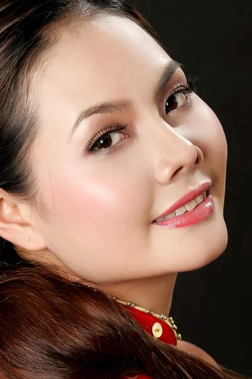 'Giọng hát Lương Nguyệt Anh rất văn minh' - 1