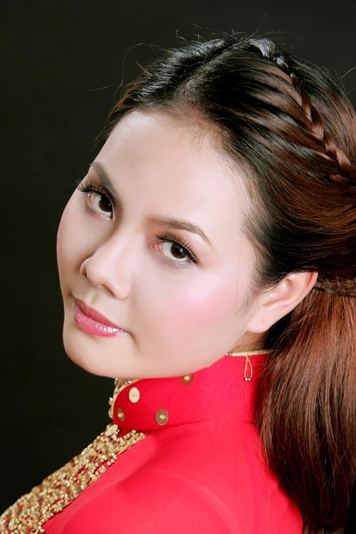 'Giọng hát Lương Nguyệt Anh rất văn minh' - 2