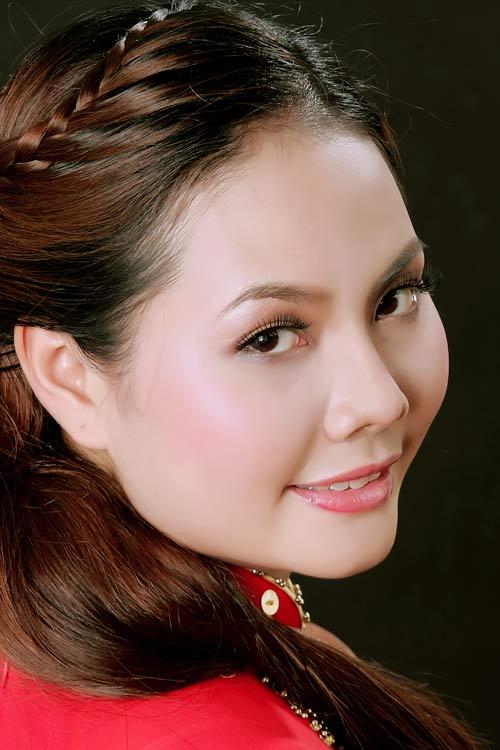 'Giọng hát Lương Nguyệt Anh rất văn minh' - 3