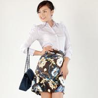 Mezzo giảm giá 50% tại Hà Nội