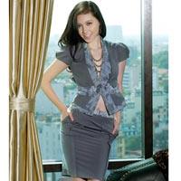 Ưu đãi lớn từ thời trang BELLA moda