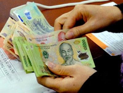 Miễn thuế TNCN: Cá nhân chọn cách tính - 1