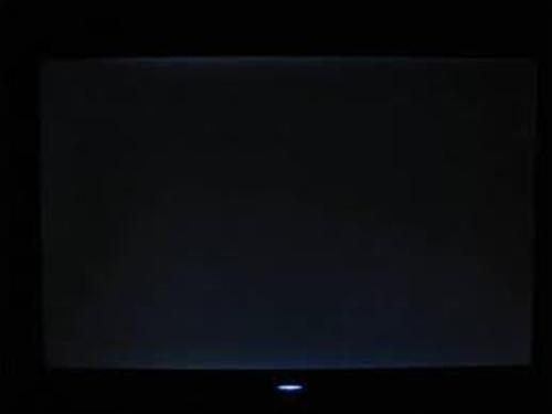 Cách chọn mua màn hình máy tính tốt nhất - 6