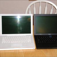 Cách chọn mua màn hình máy tính tốt nhất