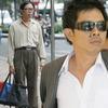 Thái Hòa: 1 bước thành đại ca khét tiếng