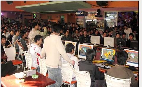 Phong Thần: Nốt trầm thành công của làng game Việt - 3