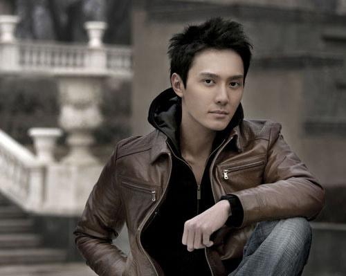 10 mỹ nam đẹp nhất Châu Á - 4