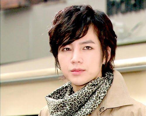 10 mỹ nam đẹp nhất Châu Á - 6