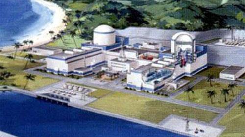 Dự án điện hạt nhân: Khảo sát thêm địa chất - 3