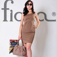 15 ngày giảm giá duy nhất với thời trang Fiona