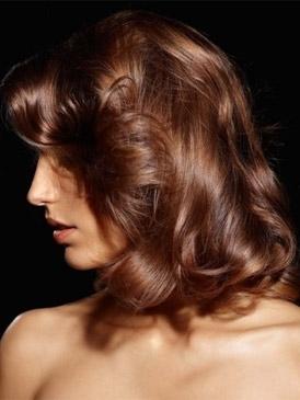 Mái tóc hoàn hảo theo từng khuôn mặt? - 4