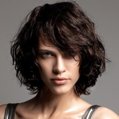 Mái tóc hoàn hảo theo từng khuôn mặt? - 11